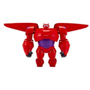 Big Hero 6 TV Series Action Baymax Figure