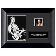 Bruce Springsteen Series 1 Mini Cell
