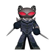 DC Injustice Black Manta Vinimate Vinyl Figure