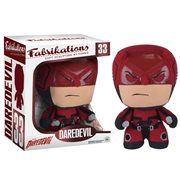Daredevil Fabrikations Plush Figure