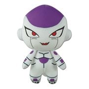 Dragon Ball Z SD Frieza 5-Inch Plush
