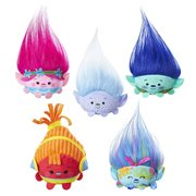 Trolls Mini Plush Wave 1 Case