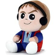 Back to the Future Marty McFly Phunny Plush