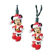 Minnie Mouse LED Light Set