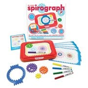 Spirograph Junior Set