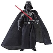 SW Darth Vader Vintage Collection Action Figure, Not Mint