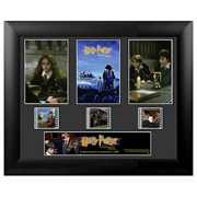 Harry Potter Sorcerer's Stone Standard Triple Film Cell