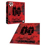 The Shining Come Play With Us 1,000-Piece Puzzle