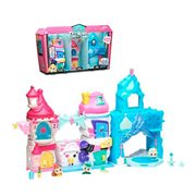 Disney Doorables Series 1 Mega Stack Playset
