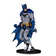 DC Artists' Alley Batman by Hainanu Nooligan Saulque Statue