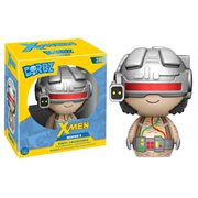 X-Men Wolverine Weapon X Dorbz Vinyl Figure