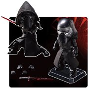 Star Wars: The Force Awakens Kylo Ren Egg Attack Action Figure