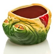 Star Wars Jabba the Hutt Snack Bowl