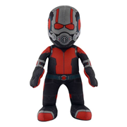 Ant-Man 10-Inch Plush Figure
