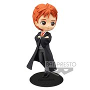 Harry Potter Fred Weasley Standard Version Q Posket Statue