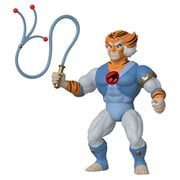 ThunderCats Tygra Savage World 5-Inch Action Figure