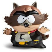 South Park: The Fractured but Whole The Coon Vinyl Figure