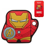 Iron Man Foundmi 2.0 Bluetooth Tracker