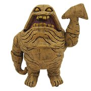 Batman: The Animated Series Clayface Eekeez Mini-Figure