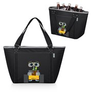 Wall-E Topanga Cooler Tote Bag