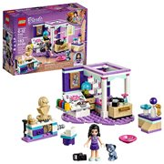 LEGO Friends Heartlake 41342 Emma's Deluxe Bedroom