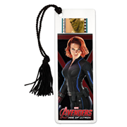 Avengers Age of Ultron Black Widow Bookmark