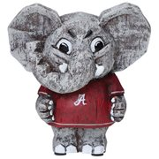 NCAA Alabama Mascot Eekeez Mini-Figure