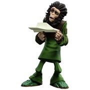 Planet of the Apes Cornelius Mini Epics Vinyl Figure