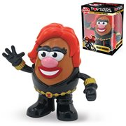 Marvel Black Widow Poptaters Mrs. Potato Head