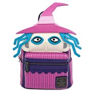 Nightmare Before Christmas Shock Mini Backpack