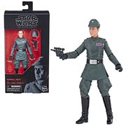 Star Wars Black Series Admiral Piett 6-Inch Action Figure