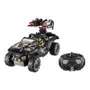 Halo Tyco Warthog ONI Anti-Tank RC Vehicle