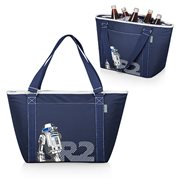 Star Wars R2-D2 Topanga Cooler Tote Bag