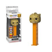 Star Wars Bossk Pop! Pez