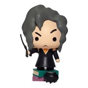Wizarding World of Harry Potter Bellatrix Lestrange Charms Style Statue