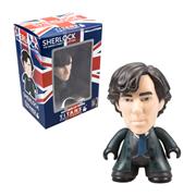 Titans Vinyl BBC Sherlock The 221B Baker Street Collection Blind Pack