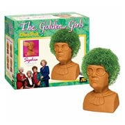 Golden Girls Sophia Petrillo Chia Pet