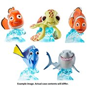 Finding Nemo Mini-Figure Case