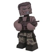 Predator Muddy Dutch Vinimate Vinyl Figure