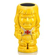 Masters of the Universe He-Man 20 oz. Geeki Tikis Mug