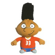 Hey Arnold! Gerald Super-Deformed 6-Inch Plush