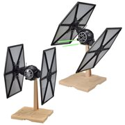 Star Wars: The Force Awakens First Order TIE Fighter 1:72 Scale Model Kit