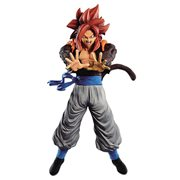 Dragon Ball Z Super Saiyan 4 Gogeta Statue