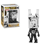 Bendy and the Ink Machine The Projectionist Pop! Vinyl Figure #390