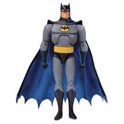 Batman The Adventures Continues Batman Action Figure