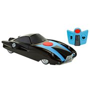 Incredibles 2 Incredibile Remote Control Vehicle