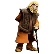 Planet of the Apes Dr. Zaius Mini Epics Vinyl Figure