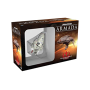 Star Wars Armada Game Assault Frigate Mark II Expansion Pack