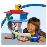 Paw Patrol Look-Out Headquarters Playset