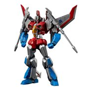 Transformers Starscream Furai Model Kit